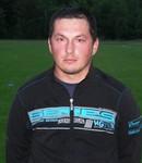 Dawid Przytarski