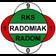 AS Radomiak Radom