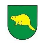herb LZS Bobrowo