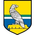 herb LZS Gmina Zbiczno
