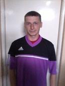 Maciej Cisło