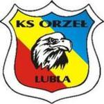 herb Orze� Lubla