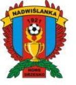 herb Nadwi�lanka Nowe Brzesko