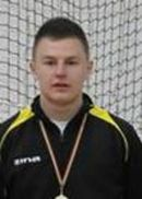 Jakub Mocherek