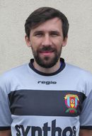 Tomasz Chojka