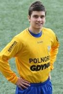 Adrian Seweryn