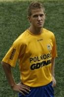 Mateusz D�browski