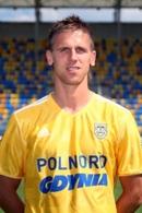 Sławomir Mazurkiewicz