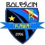 herb Rawa Boleścin