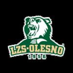 herb Olesno Bears (b)