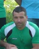 Dariusz Misiaszek