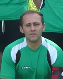 Marcin Piero�
