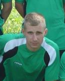 Roman Majchrowski