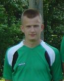 Wojciech Lizak