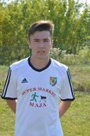 Ga�ko Tomasz