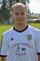 Ry�ko Piotr