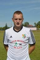 Sadocha Maciej