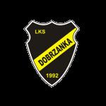herb Dobrzanka Dobra