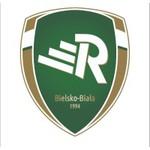 herb Rekord Bielsko-Biała U19