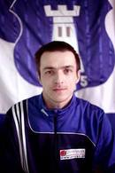Grzegorz Pacyga