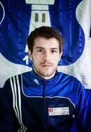 Sebastian M�ynarczyk