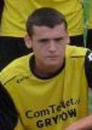 J�drusik Przemys�aw