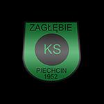 herb Zagłębie Piechcin (b)