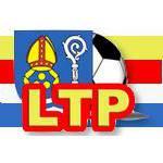 herb LTP Lubanie