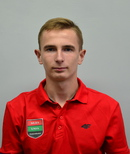 Piotrowiak Kamil