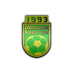 herb Zootechnik Ko�uda Wlk.