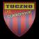 Cukrownik Tuczno