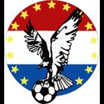herb Sokół Ostróda