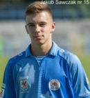 Jakub Sawczak