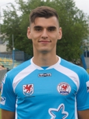 Maciej Li�kiewicz