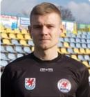 Przemysław Wróbel