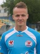 Rados�aw Wi�niewski