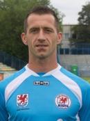 Tomasz Pustelnik