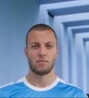 Wojciech Fadecki