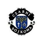 herb Czarni S�jkowa