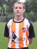 Jacek Kocurek