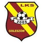 herb KS Golesz�w