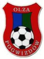 herb Olza Pogwizd�w