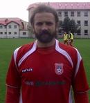 Banot Leszek
