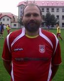 Banot Zbigniew