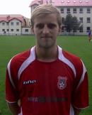 Przyszlakowski Marek
