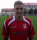 Sosnowski Łukasz