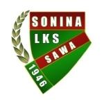 herb Sawa Sonina