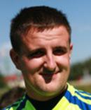 Tomasz Brzychc