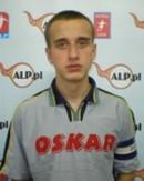 Pawe� Kloc