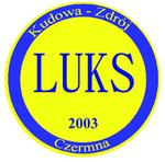 herb LUKS Czermna